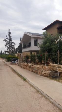 נוימן - בית אלפא